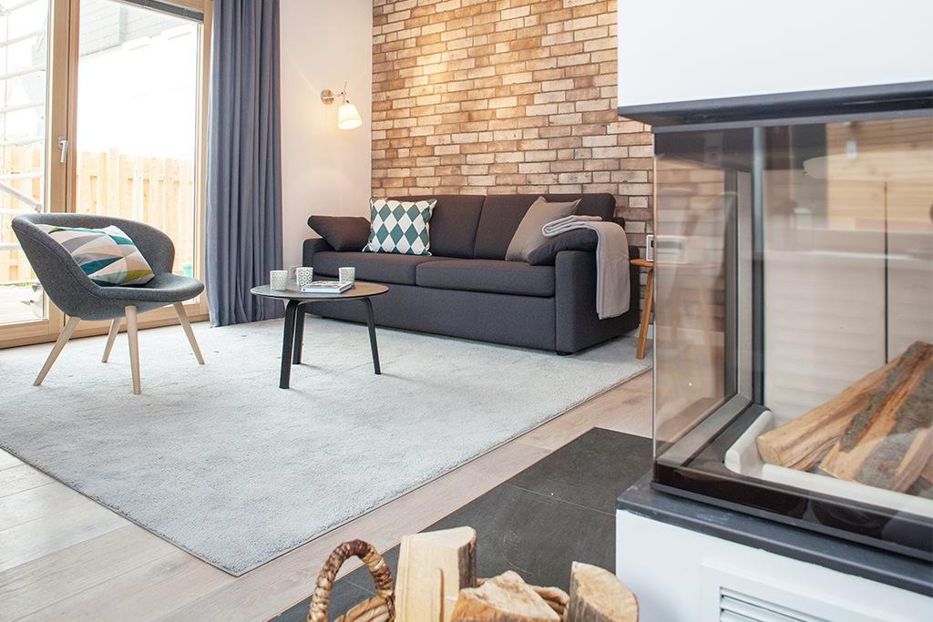 ferienh user auf sylt sylt. Black Bedroom Furniture Sets. Home Design Ideas