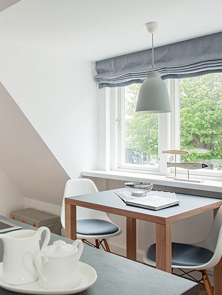 Sylt Lofts – Luxus Ferienwohnungen - direkt vom Eigentümer