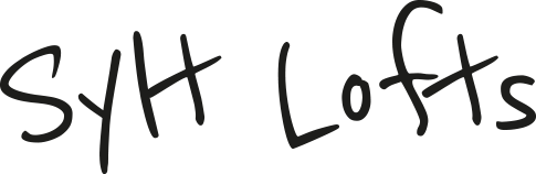 Sylt Lofts Logo